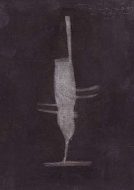 20030720b