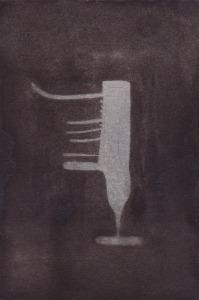 20030801 FIN