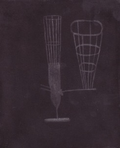 20030913 canasta FIN
