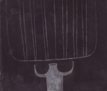 20030922 joná fin